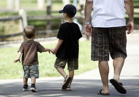 come-affrontare-viaggio-lungo-con-bambini