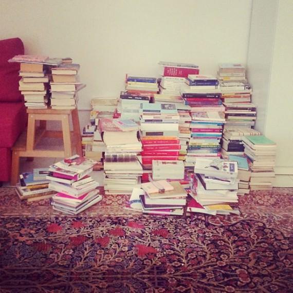 libri-una-vita-da-lettore-caia-coconi