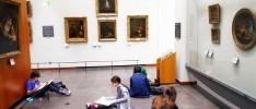 5-cose-per-iniziare-i-bambini-all-arte
