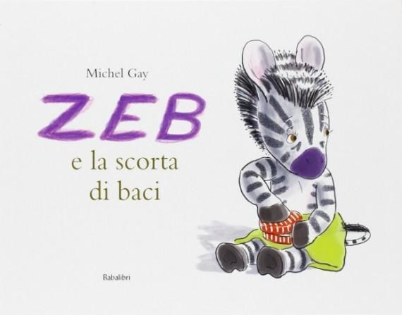 zeb-e-la-scorta-di-baci