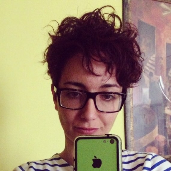 nuovo-taglio-di-capelli
