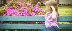3-cose-da-imparare-dalla-natura