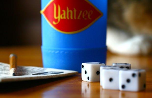 4-giochi-da-fare-in-vacanza