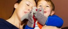 figli-ammalati-come-affrontare