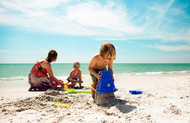 5-giochi-da-spiaggia