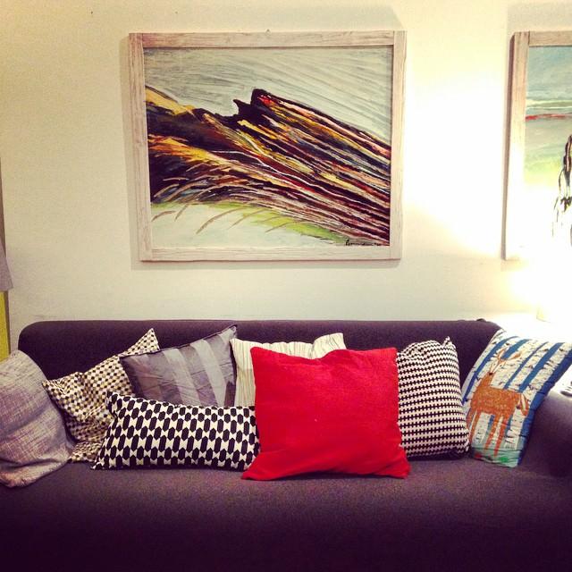 abitudini-autunno-casa-decluttering