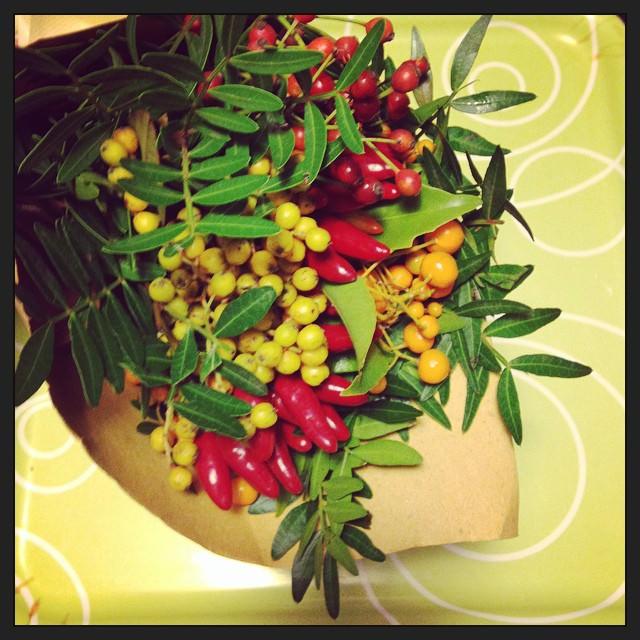 abitudini-autunno-fiori