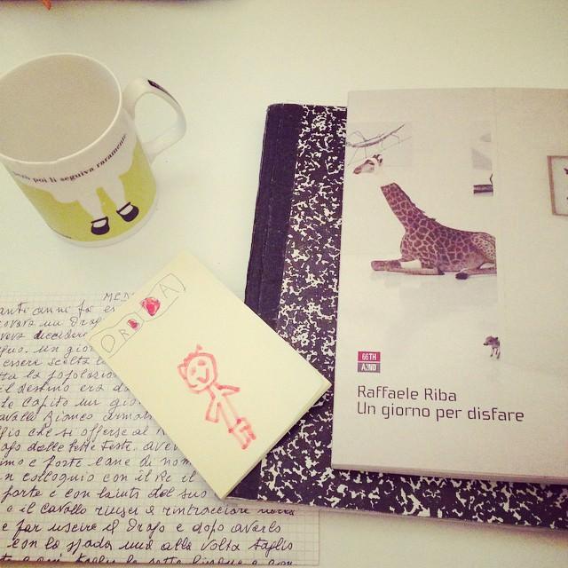 abitudini-autunno-scrivere