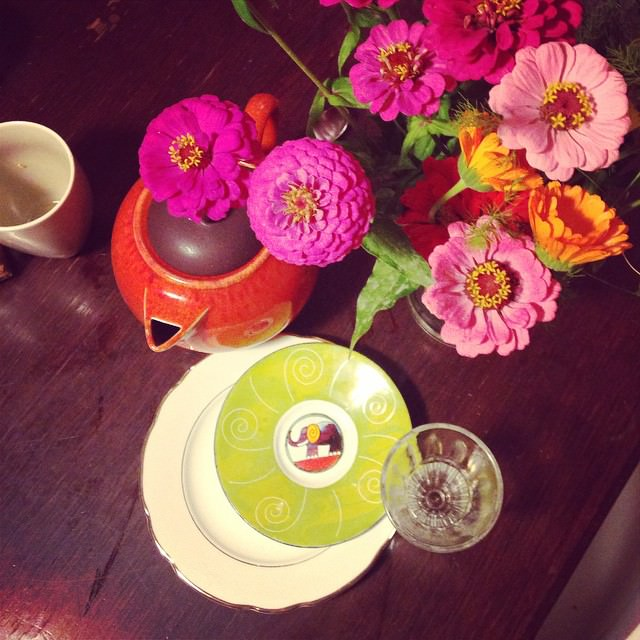 abitudini-autunno-tè