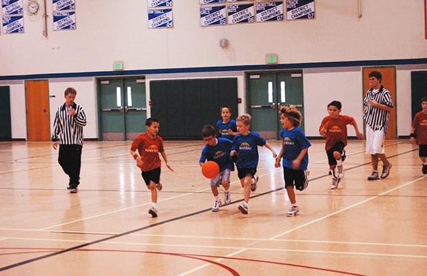 attività-sportiva-bambini