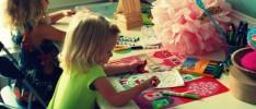 passatempi-artistici-bambini-genitori