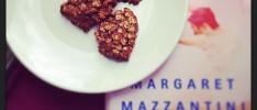 recensione splendore di margaret mazzantini